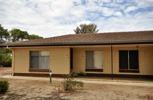 Picture of 10/64 Fenden Road, Salisbury SA 5108