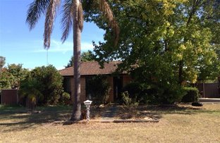 Picture of 1 Dutch Place, St Clair NSW 2759