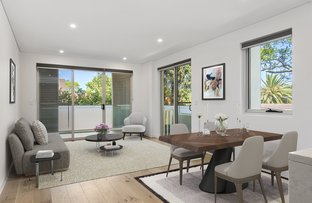 Picture of 33/15-17 Forest Grove, Epping NSW 2121
