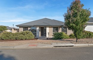 Picture of 12 Naval Road, Seaford Meadows SA 5169