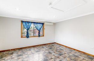 Picture of 28A Girralong Avenue, Baulkham Hills NSW 2153