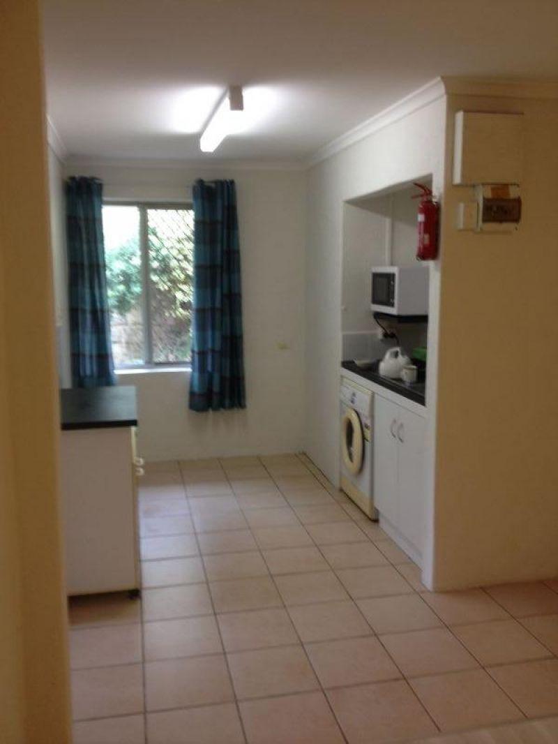 20/98 Mandurah Terrace, Mandurah WA 6210, Image 1