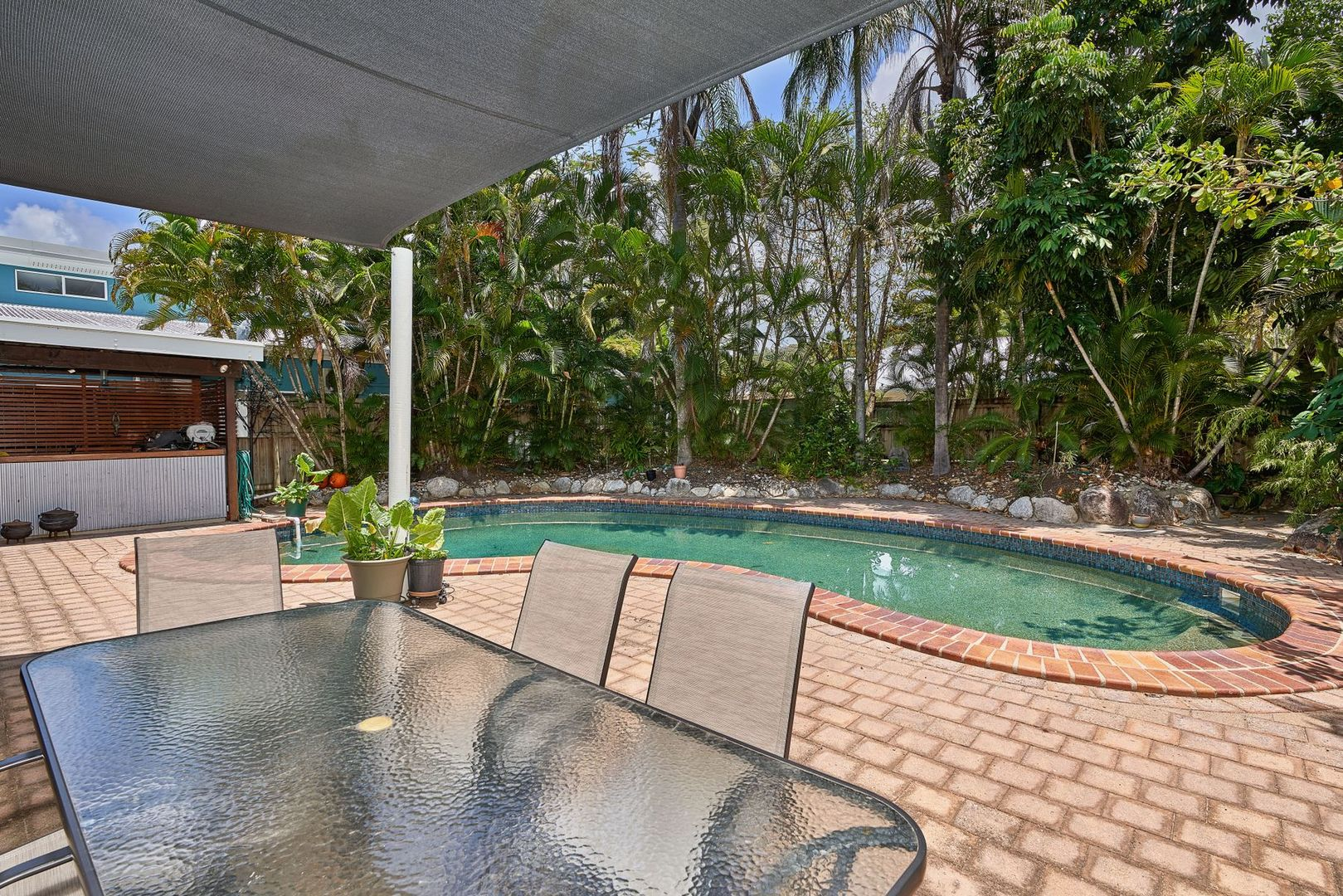 5 Upolu Esplanade, Clifton Beach QLD 4879, Image 2