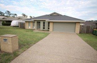 20 Sandalwood  Drive, Toowoomba QLD 4350