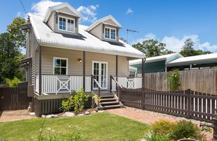 Picture of 23 Progress Street, Samford Village QLD 4520