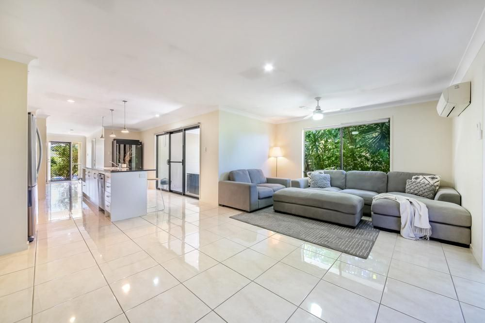 2 Yarrambat Rise, Upper Coomera QLD 4209, Image 2