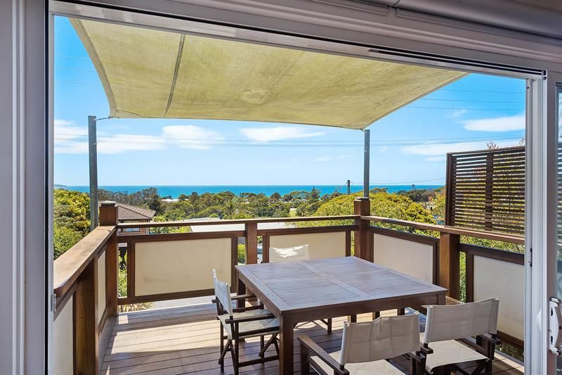 34 Culgoa Cres, Pambula Beach NSW 2549, Image 0