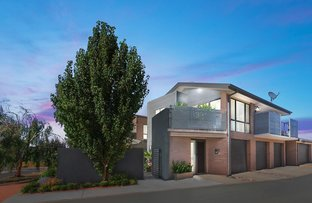 Picture of 10 Whyman Lane, Forde ACT 2914
