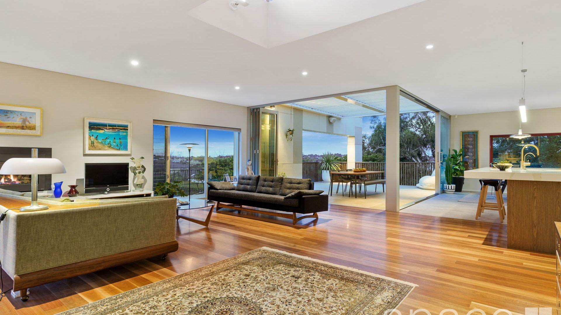 4 Chauncy Street, East Fremantle WA 6158, Image 2