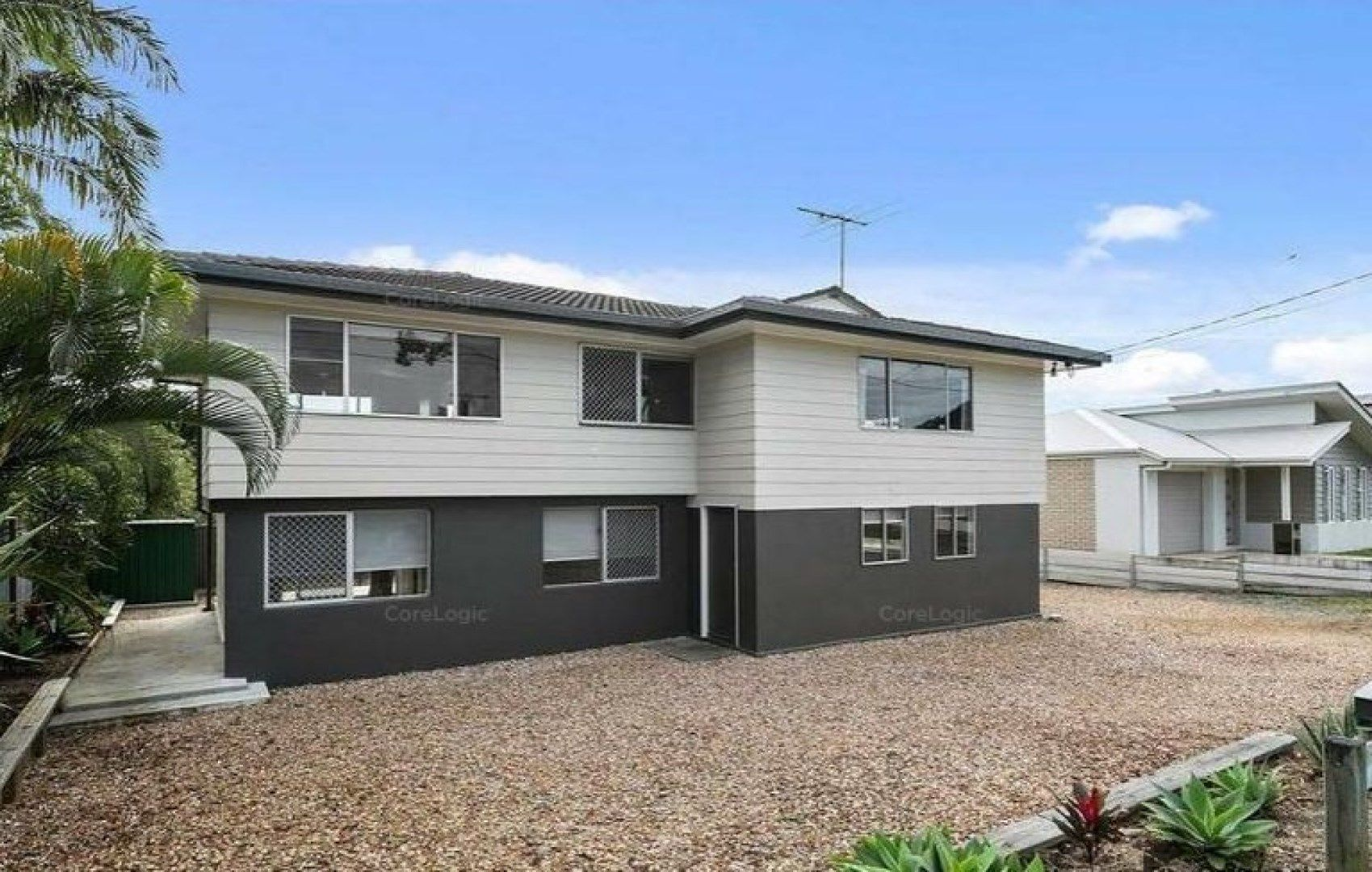186 Russell Street, Cleveland QLD 4163, Image 0