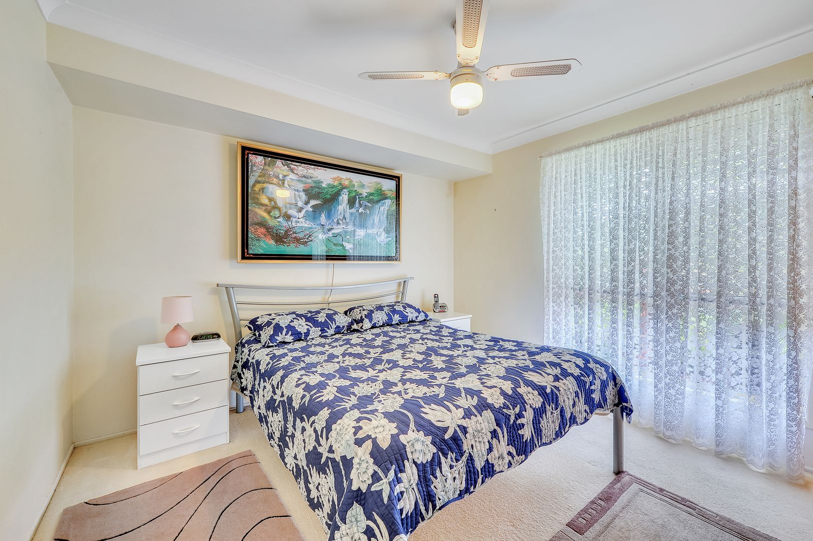 14 Cassowary Street, Doolandella QLD 4077, Image 1