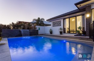 Picture of 8 Sundown Place, Jacobs Well QLD 4208
