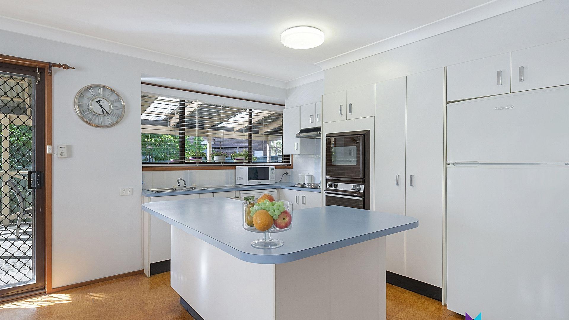 62 Hamilton Street, Riverstone NSW 2765, Image 2
