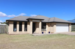 Picture of 6 Alexia Street, Pittsworth QLD 4356