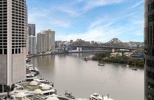 Picture of 26 Felix Street, Brisbane City QLD 4000
