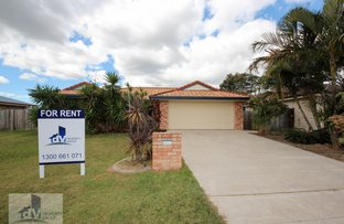 Picture of 4 Schofield Circuit, Caboolture QLD 4510