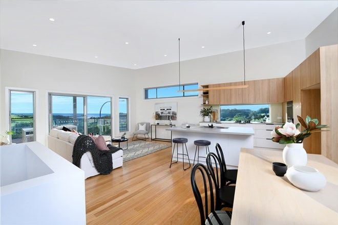 Picture of 87 & 87A Merrick Circuit, KIAMA NSW 2533