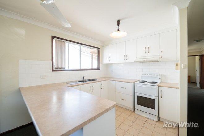Picture of 53 Kent Street, GRAFTON NSW 2460