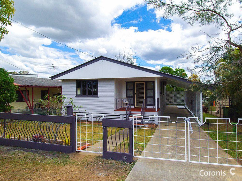 21 Yanderra Avenue, Arana Hills QLD 4054, Image 1