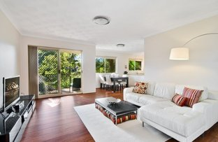 Picture of 10/85 Hampden  Road, Artarmon NSW 2064