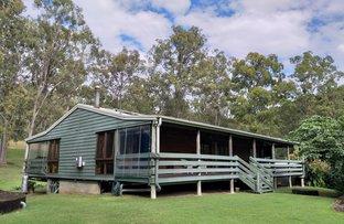 Picture of 30 Curio Court, Tamborine QLD 4270