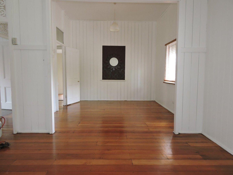 108 Kedron Park Road, Wooloowin QLD 4030, Image 0