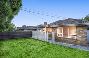 Picture of 1/23 Hubbard Avenue, Mulgrave VIC 3170