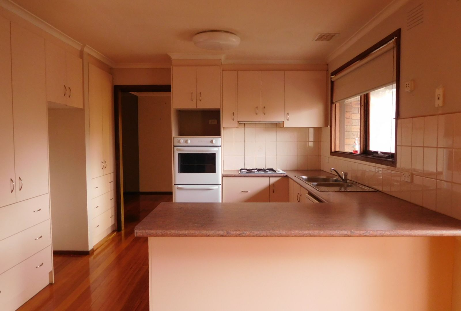 363 Childs Road, Mill Park VIC 3082, Image 2
