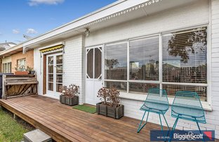 Picture of 2/37 Kidman Street, Yarraville VIC 3013