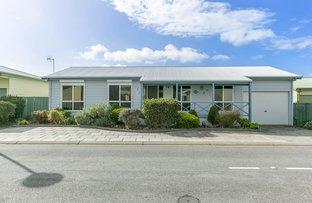 Picture of 121 Rosetta Village, 1-27 Maude Street, Encounter Bay SA 5211