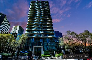 Picture of 1314/35 Albert Road, Melbourne 3004 VIC 3004