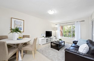 9/282 Pacific Highway, Greenwich NSW 2065