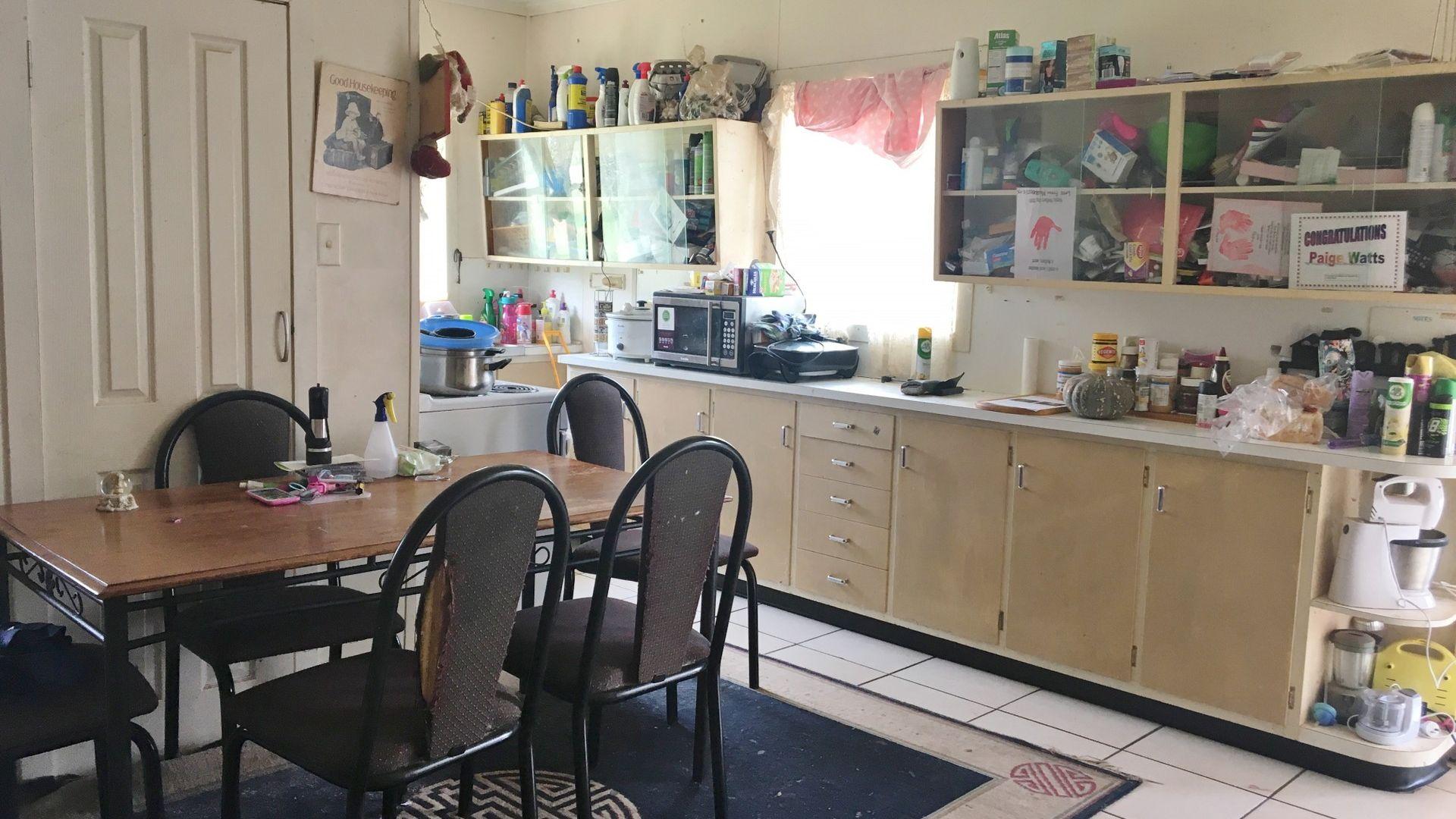 56 Ivory Street, Wondai QLD 4606, Image 1