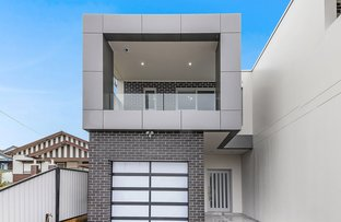 Picture of 52 Stoney Creek Road, Beverly Hills NSW 2209