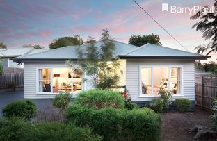 Picture of 26 Eastfield Road, Ringwood East VIC 3135