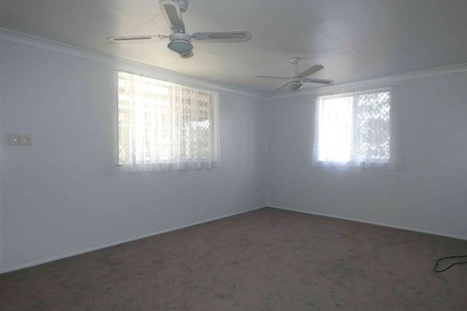 Picture of 124 Willi Street, ROSENTHAL HEIGHTS QLD 4370