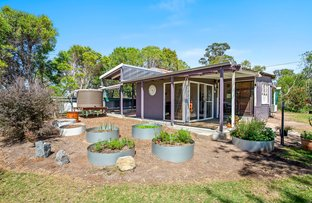 Picture of 56-70 Spencer Street, Moruya NSW 2537