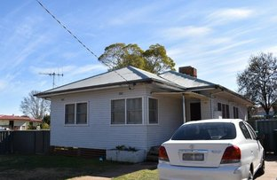 Picture of 132 Maughan Street, Wellington NSW 2820