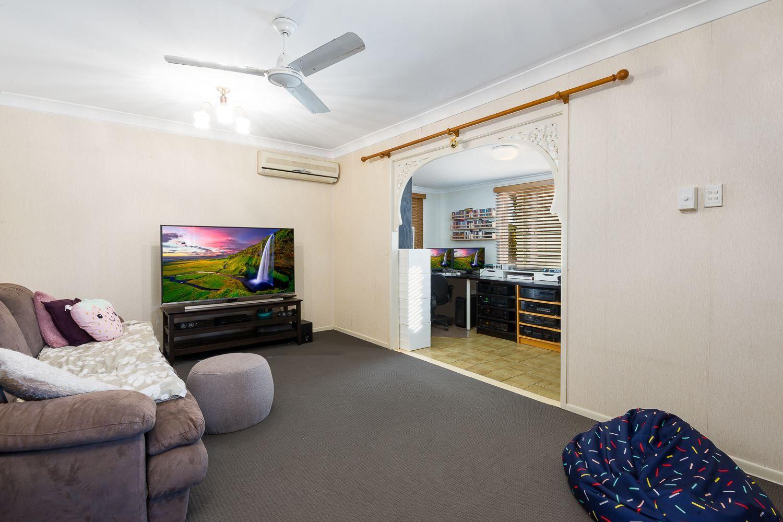36 Wedgetail Street, Inala QLD 4077, Image 2