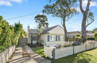 69 Woodbine Street, North Balgowlah NSW 2093