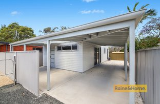 Picture of 1a Dwyer Street, Woy Woy NSW 2256