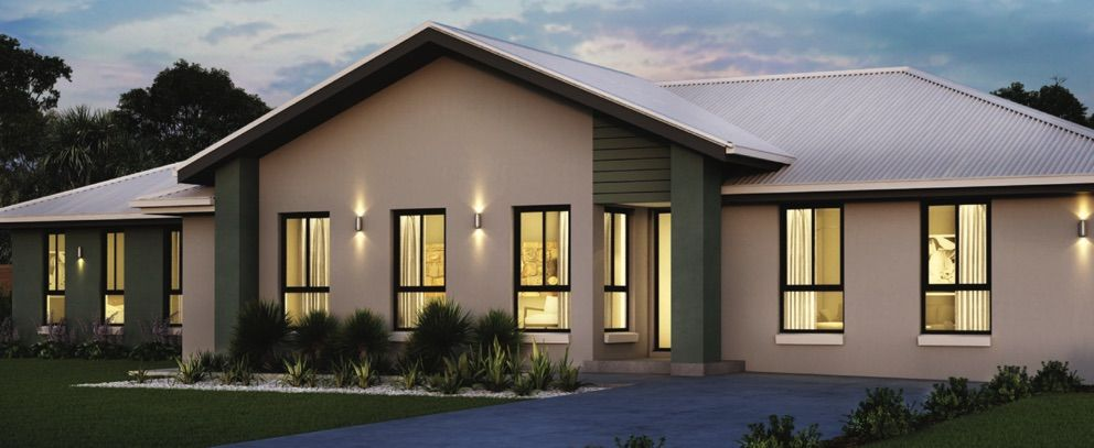 Edgeworth NSW 2285, Image 1