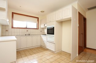 Picture of 4/12 Callander Rd, Pascoe Vale VIC 3044