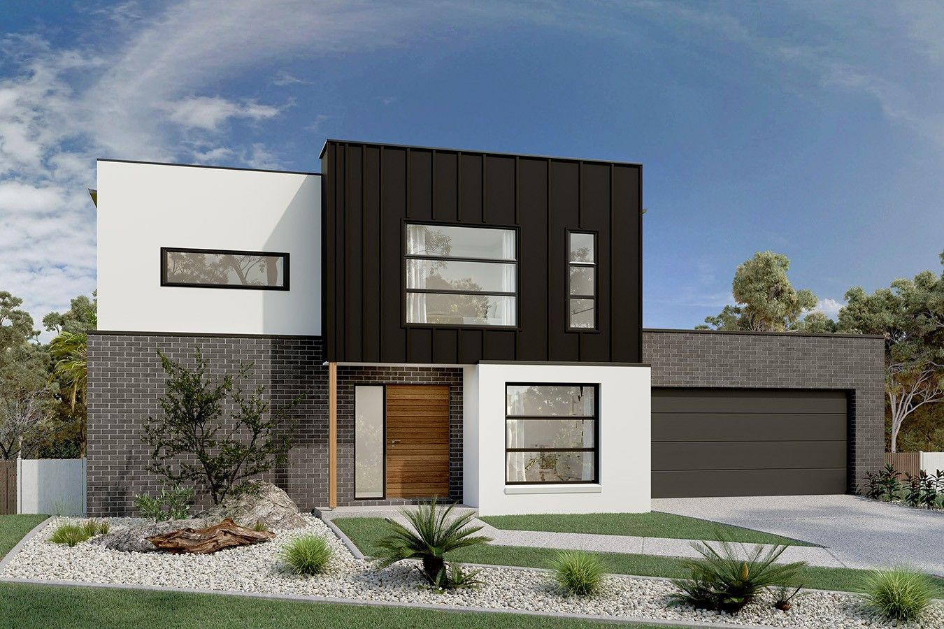 Lot 2, 26 Queen Road, Pearcedale VIC 3912, Image 0