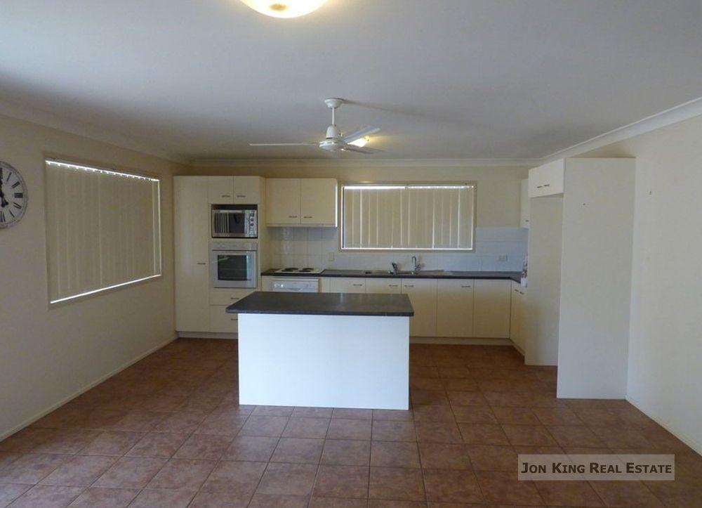 74 Charlwood Road, Aratula QLD 4309, Image 2