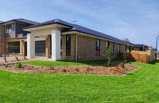 Picture of 7 Tallulah Parade, Riverstone NSW 2765