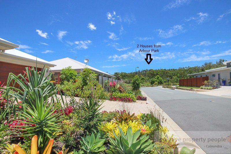 43 Lime Crescent, Caloundra West QLD 4551, Image 1