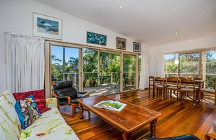 Picture of 4 Alexander Road, Avalon Beach NSW 2107
