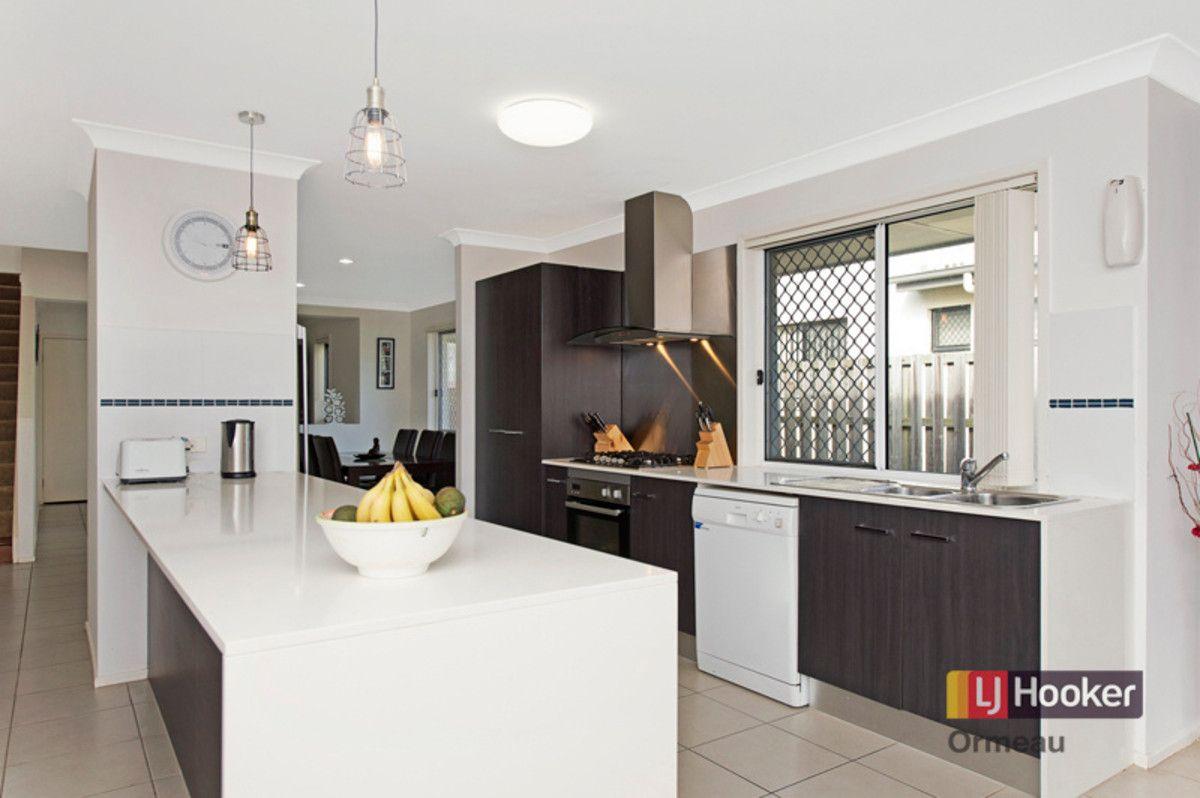 5 Wilpena Street, Ormeau QLD 4208, Image 1
