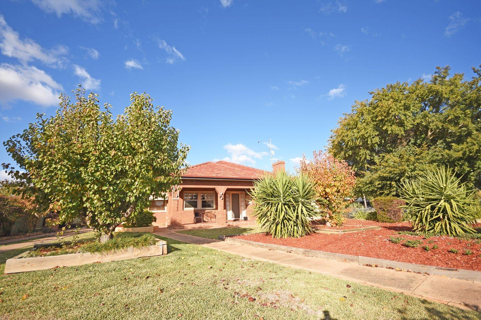 372 Macquarie Street, Dubbo NSW 2830, Image 0